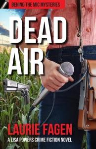 Dead Air Cover final lr
