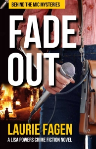 Fade Out cover 6_edited 2X3