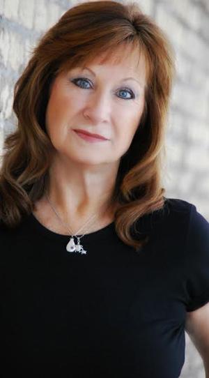Laurie Fagen