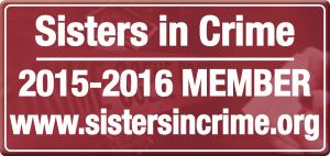 SINC MemberStamp2015-2016
