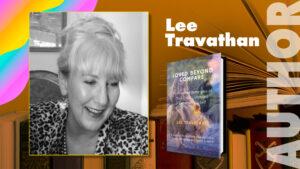 Lee Travathan, author